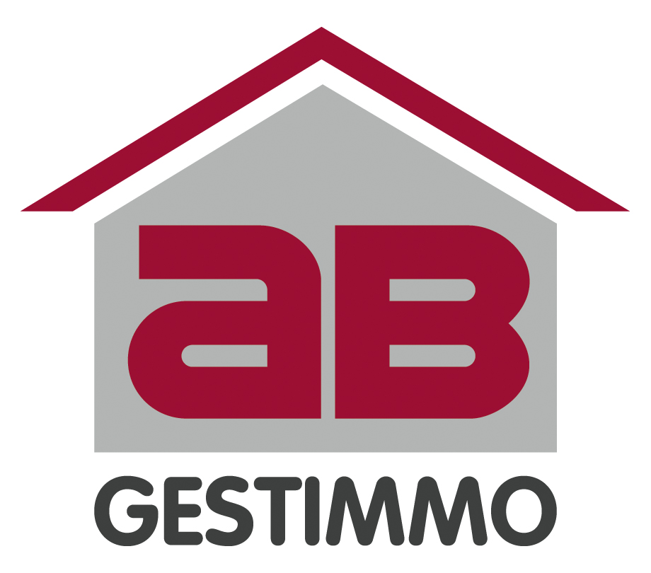 Agence immobilière AB-GEST IMMO